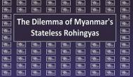 Round Table Discussion on The Dilemma of Myanmar