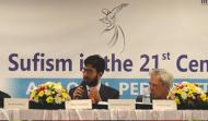 Seminar on Sufism in 21st Century A Global Perspective