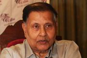 Mirza-Aslam-Beg