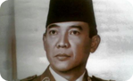 dr-ahmad-soekarno