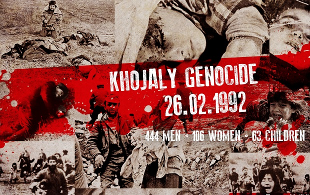 khojaly massacre Media in category khojaly massacre the following 33 files are in this category, out of 33 total.