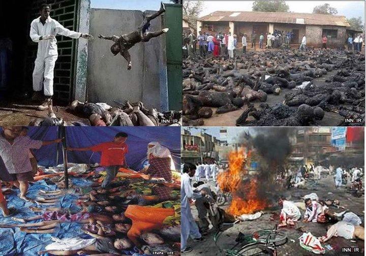 Bloody-Massacre-Of-Muslims.jpg