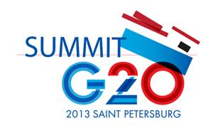g20-summit-2013