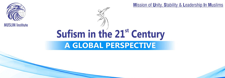 Seminar on Sufism in 21st Century: A Global Perspective ...