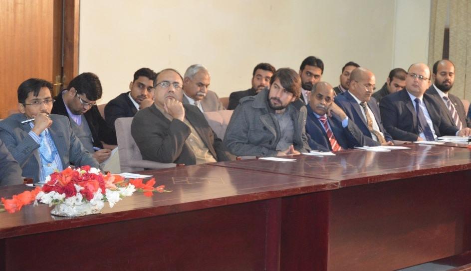 pakistan relationship with ussr successor