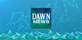 Dawn News Report on Solidarity Event with Martyrs of Christchurch
