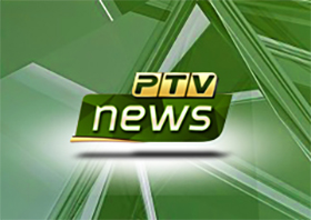 PTV News Report on Solidarity Event with Martyrs of Christchurch