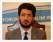 Sahibzada Sultan Ahmad Ali