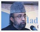Syed Haroon Ali Gilani