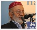 Dr. Farid Ud Deen Khan