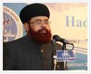 Syed Hamid Saeed Kazmi