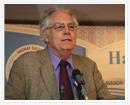 Dr. Gerhard H. Bowering