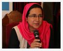 Dr. Aaliya Sohail Khan