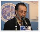 M. Afsar Rahbeen