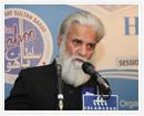 Prof. Dr. Ehsan Akbar