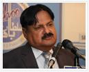Dr. Ashfaq Ahmad Rana