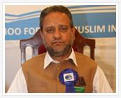 Sardar Attique Ahmad Khan