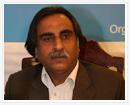 Dr. Abdul Aziz Sahir