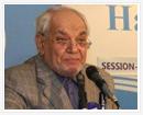 Dr. Gholam Reza Aavani