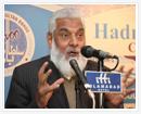 Dr. Munir Ahmad Mughal
