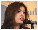 Dr. Maria Sultan