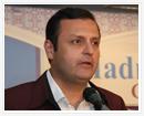 Waleed Iqbal Advocate