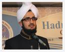 Hadrat Sultan Muhammad Ali