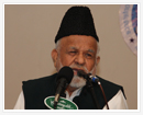 Dr. Zahoor Ahmad Azhar