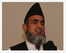 Alhaj M. Nawaz Qadri