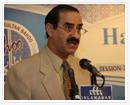 Prof. Dr. M. Daud Awan
