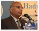 Prof. Jalil Aali