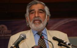 Dr. Talib Hussain Sial